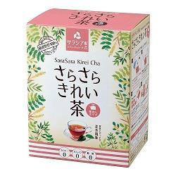 さらさらきれい茶2015.11kPEGcslG
