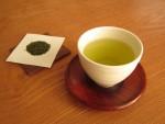 お茶index