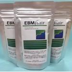EBM hair